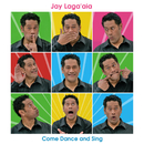 Come Dance And Sing (Christmas Edition)/Jay Laga'aia