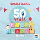 Play School: 50 Best Songs/Play School