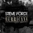 Hurricane/Steve Forde