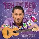 Ten In The Bed/Jay Laga'aia
