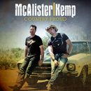 Country Proud/McAlister Kemp