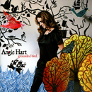 Grounded Bird/Angie Hart