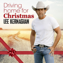 Driving Home For Christmas/Lee Kernaghan