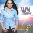 Big Sky Country/Tania Kernaghan