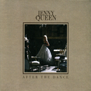 After The Dance/Jenny Queen