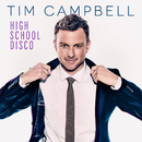 High School Disco/Tim Campbell