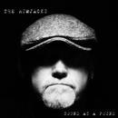 Sound As A Pound/The Rumjacks
