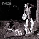 Grey Cap Times/Jason Lowe