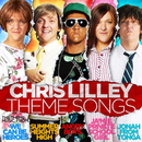 Chris Lilley Theme Songs/Chris Lilley