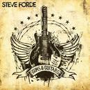 Guns & Guitars/Steve Forde