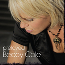 Preloved/Beccy Cole