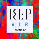 Air (Remix EP)/KLP