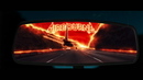 Breakin' Outta Hell(Lyric Video)/Airbourne