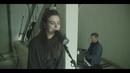 Particles (Island Songs VI) (feat. Nanna Bryndís Hilmarsdóttir)/Ólafur Arnalds