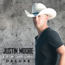 Kinda Don't Care (Deluxe Version)/Justin Moore