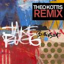 Bitter Salt (Theo Kottis Remix)/Jake Bugg