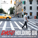 Holding On/Dasu