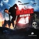 Enemies/Jazmee