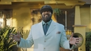 Consequence Of Love/Gregory Porter