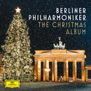 The Christmas Album/Berliner Philharmoniker