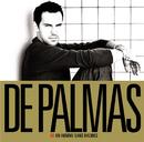 Un homme sans racines/De Palmas