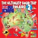 The Ultimate Road Trip For Kids (Vol. 2)/Juice Music, John Kane