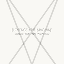 Songs From Final Fantasy XV/Florence + The Machine
