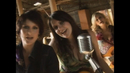 Something That My Heart Does/The McClymonts