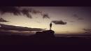 Musik sein(Salt & Waves Remix / Lyric Video)/Wincent Weiss
