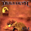 Risk (Remastered)/Megadeth