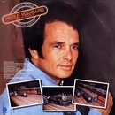 My Love Affair With Trains/Merle Haggard & The Strangers