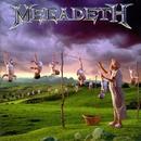 Youthanasia/Megadeth