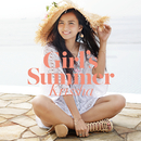 Girl's Summer/クリシア
