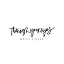 Through Your Eyes/Britt Nicole