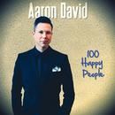 100 Happy People/Aaron David