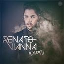 Açúcar - EP/Renato Vianna