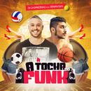 A Tocha Do Funk (feat. Renan Dias)/DJ Gasparzinho