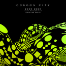 Zoom Zoom (Preditah Remix) (feat. Wyclef Jean)/Gorgon City