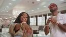 We Gon Ride (feat. Gucci Mane)/Dreezy