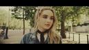 On Purpose (Official Video)/Sabrina Carpenter