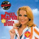 Costa Brava (Originale)/Peggy March