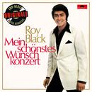 Mein schönstes Wunschkonzert (Originale)/Roy Black