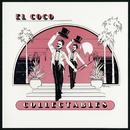 Collectables/El Coco
