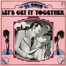 Let's Get It Together/El Coco