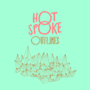 Outlines/Hot Spoke