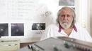 Rosetta (EPK)/Vangelis