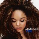 VIBE (feat. J Dodd)/Jadagrace
