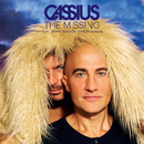 The Missing (The Remixes) (feat. Ryan Tedder, Jaw)/Cassius