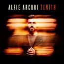 Zenith/Alfie Arcuri