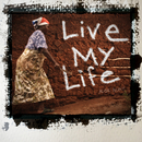 Live My Life/Aloe Blacc